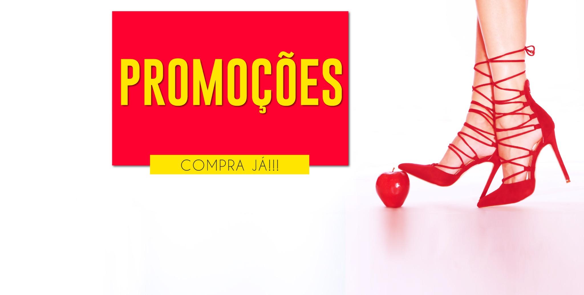 fw18_promocoes_site_pt